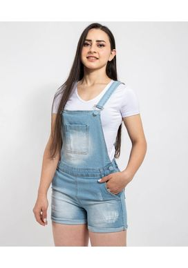 98g237959-JEANS1