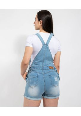98g237959-JEANS2