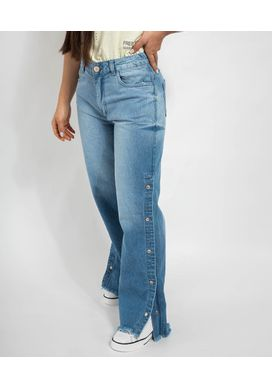 98g237960-JEANS1