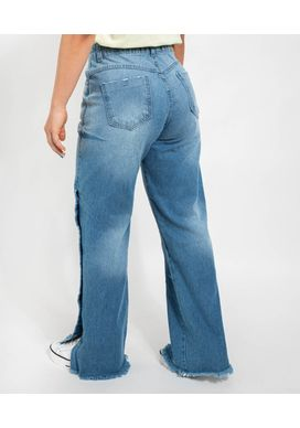98g237960-JEANS2