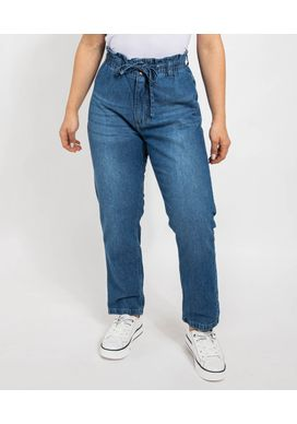 98g237968-JEANS1
