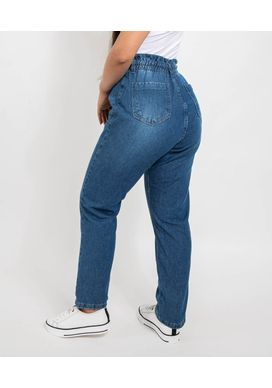 98g237968-JEANS2