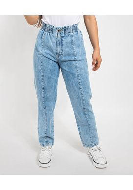 98g237961-JEANS1