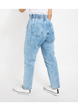 98g237961-JEANS2